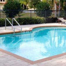 4 Reasons Fall Is the Best Time to Install Your New In-Ground Pool