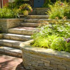 Masonry Ideas For Outdoor Living Spaces In Orange County