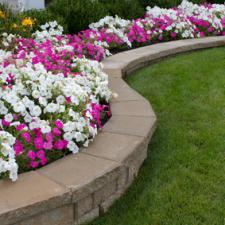 Retaining Walls for Utility and Beauty in Your Orange County Outdoor Space