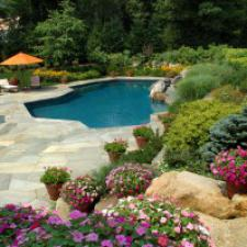 Izzy Living Builders – Putting Fun In Orange County Landscape Design, One Home At A Time
